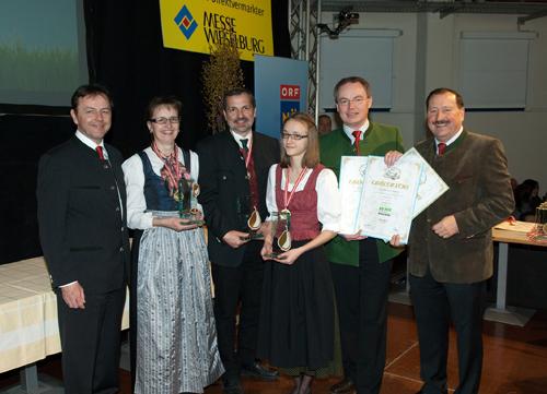 wieselburg2011