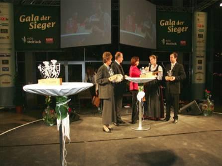 galadersieger2005