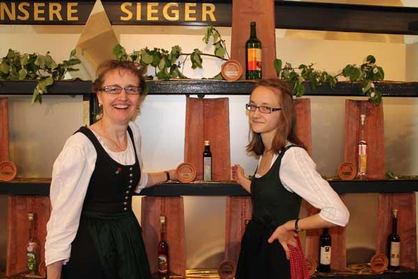 Alpen-Adria-Sieger-2011-1