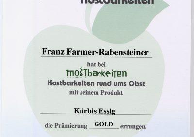 Mostbarkeiten-Kuerbis-essig