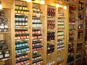 Kulinarikraum, Farmer-Rabensteiner, Schokolade, Kürbis, Genuss, Erlebnis, Knabberkerne, Öl, Kernöl, Likör