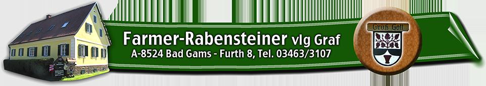 Kürbiskernöl aus der Steiermark